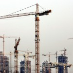 Cara Pemasangan dan Pembongkaran Tower Crane