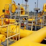 Jaringan Gas - Blog Alat Berat