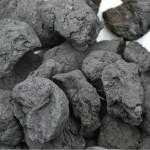 Batu Bara Gambut - Alat berat blog