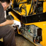forklift-maintenance-and-repair - alat berat blog