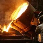 Fungsi dan Pengertian Smelter Pertambangan