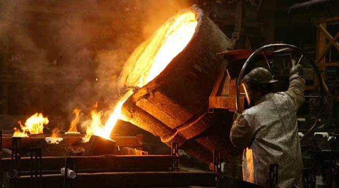 smelter - alat berat blog