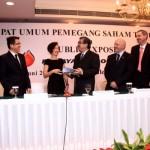 Sengketa USD800 Juta Bayan Resources Melawan Perusahaan Singapura Dan Australia