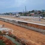 Rencana Pemerintah Membuat Jalan Tol Baru dan Perkiraan Kebutuhan Aspal 5 Tahun Kedepan