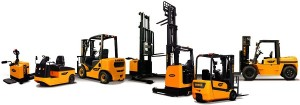 forklift-trucks