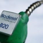 Apa Itu B20?Kenapa Indonesia Memilih Biodiesel (B20)